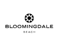 Bloomingdale Beach