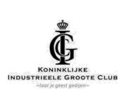Koninklijke Industriele Groote Club