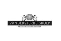 Van Der Sterre Groep